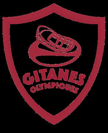 Logo_Gitanes Olympiques