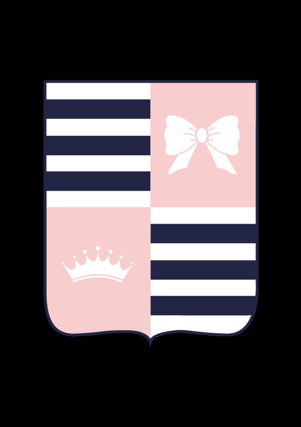 logo-papsette